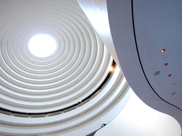 O-Palsson_ceilingcircles.jpg