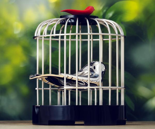 alan-chan_tea-matter_bird-tea-strainer_alessi.jpg