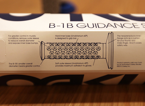 b1b-11.jpg