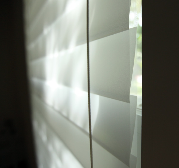 blinds-shade3.jpg