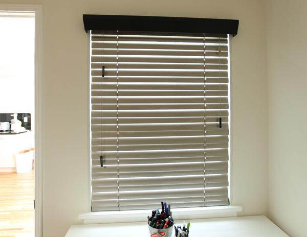 blinds-silve1.jpg