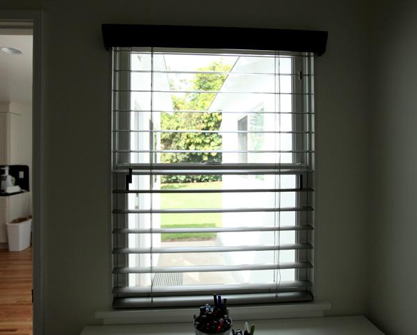 blinds-silve2.jpg