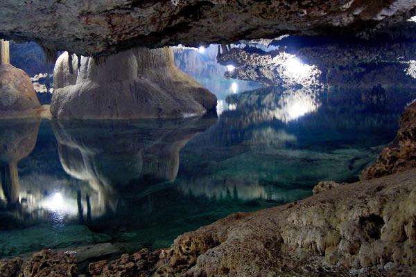 cenotes-Cenote-Yax-Mul.jpg
