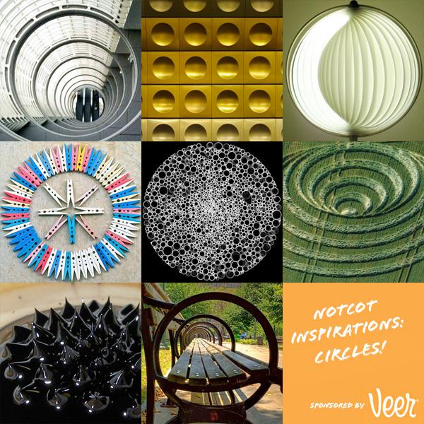 circles.jpg