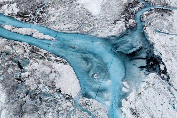 greenland-ice-sheet_extreme-ice-survey.jpg