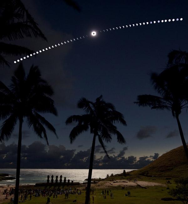 guillaume_blanchard-eclipse-onthebeach.jpg