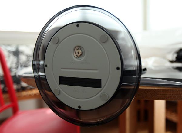monitor6.jpg