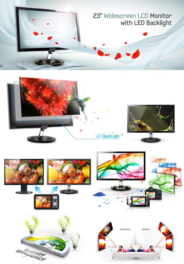 monitor8.jpg