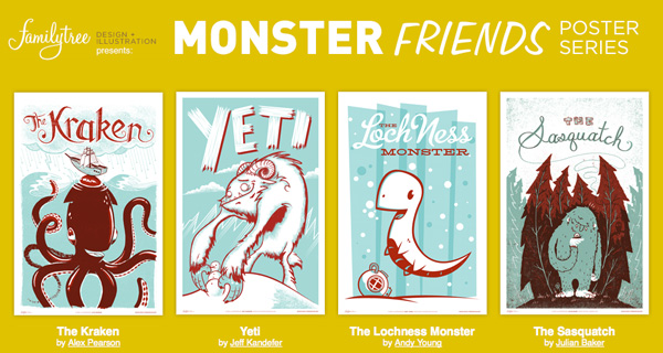 monsters1.jpg