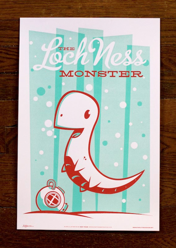 monsters6.jpg