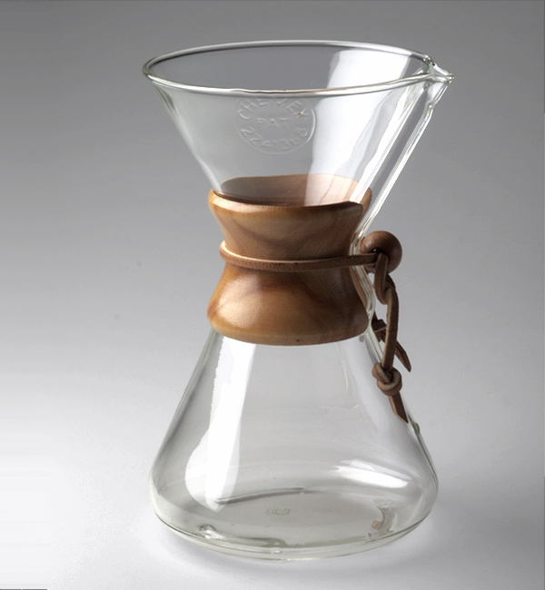 12-Peter-Schlumbohm_Chemex-Coffee-Maker.jpg