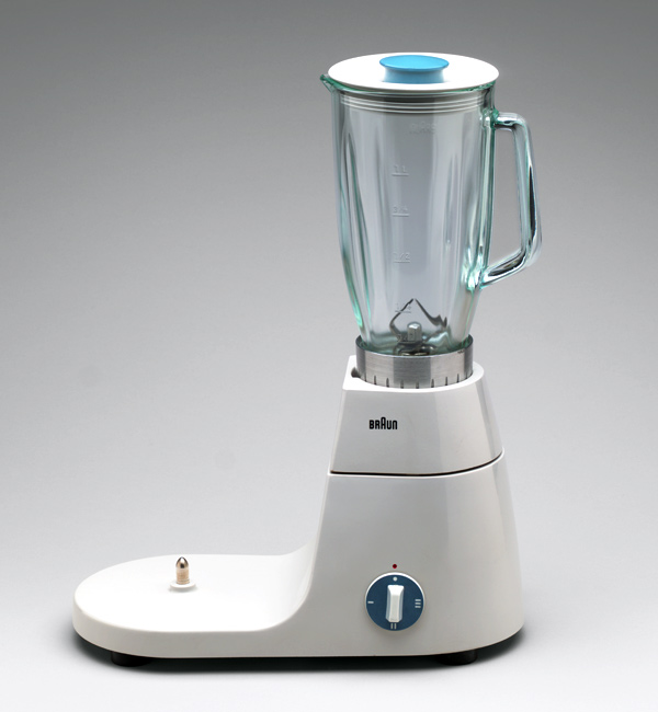 19-Braun-AG_Multipurpose-Kitchen-Machine,-blender-configuration.jpg