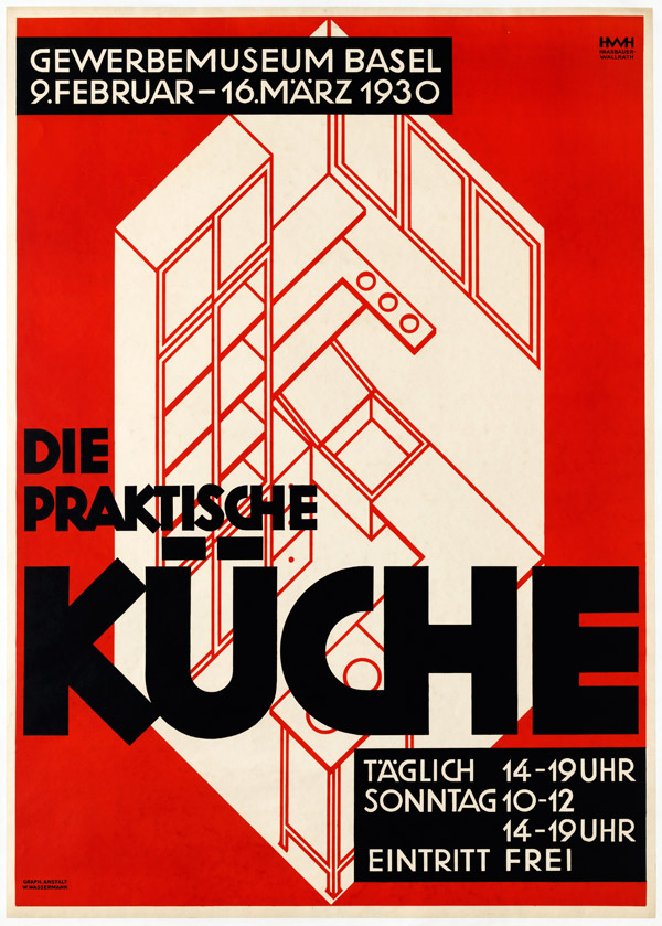5-KuchePoster.jpg