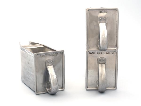 9-AluminumBins_Margarete-Schutte-Lihotzky.jpg
