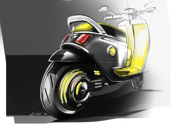MINI-Scooter-E-Concept_01.jpg