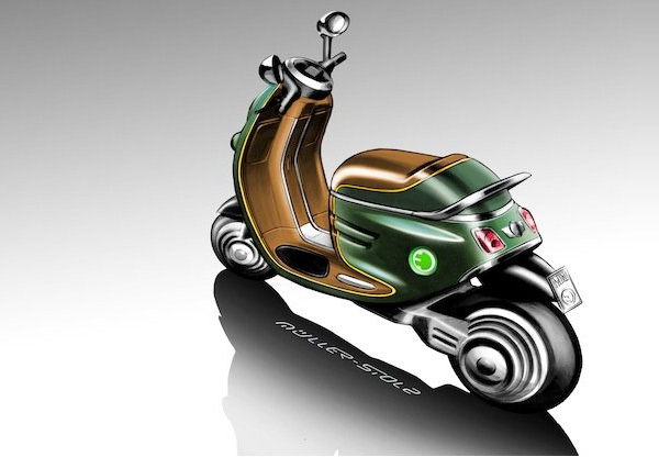 MINI-Scooter-E-Concept_02b.jpg