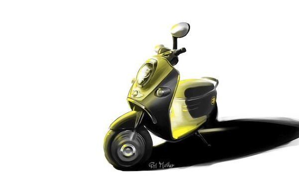 MINI-Scooter-E-Concept_04.jpg
