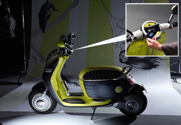 MINI-Scooter-E-Concept_05.jpg