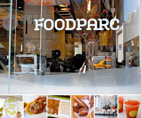 foodparc0.jpg