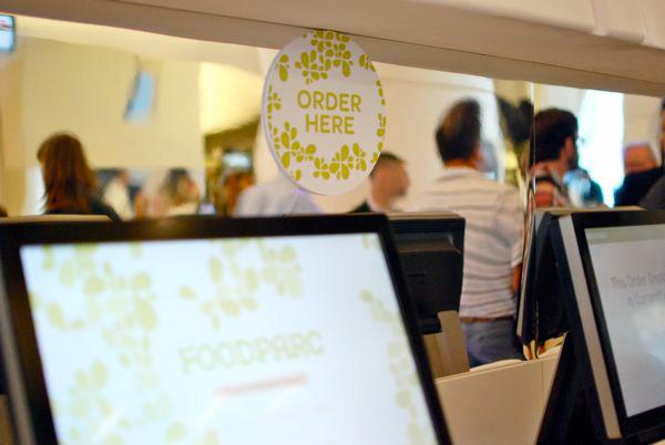 foodparc6.jpg