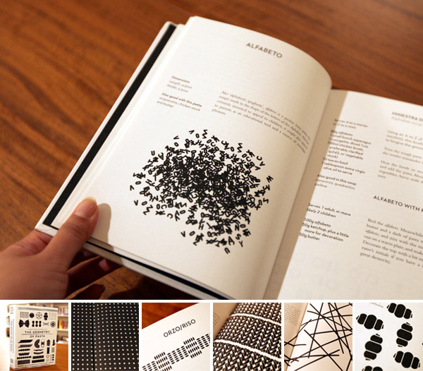 geometryofpasta0.jpg