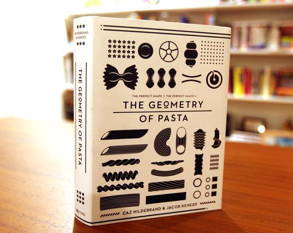 geometryofpasta1.jpg