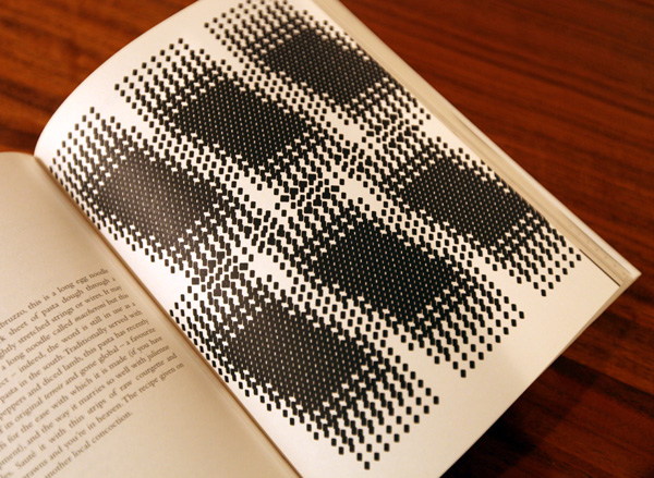 geometryofpasta16.jpg