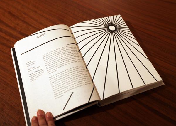 geometryofpasta7.jpg