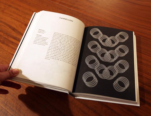geometryofpasta8.jpg