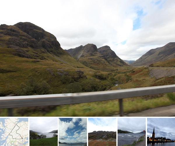 highland00.jpg