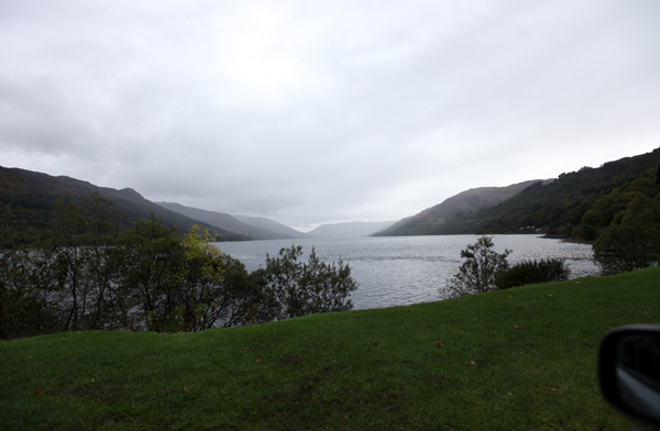 highland1.jpg