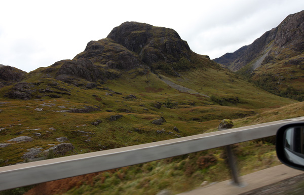 highland11.jpg