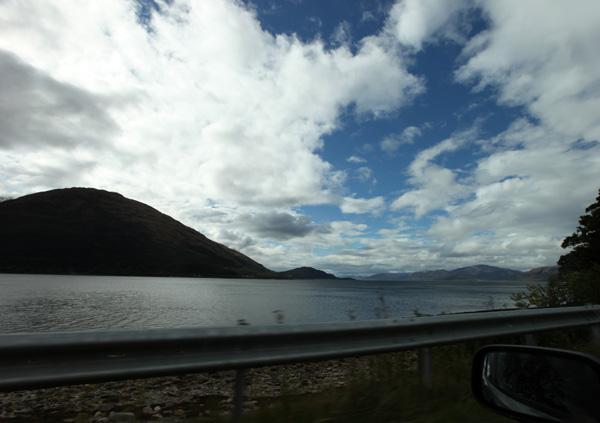 highland12.jpg