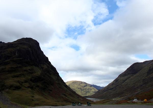 highland14.jpg