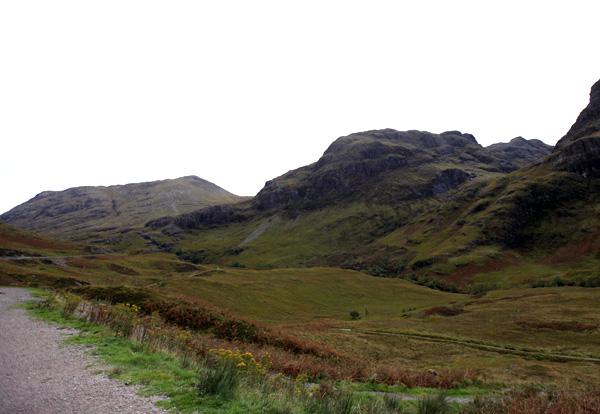 highland15.jpg