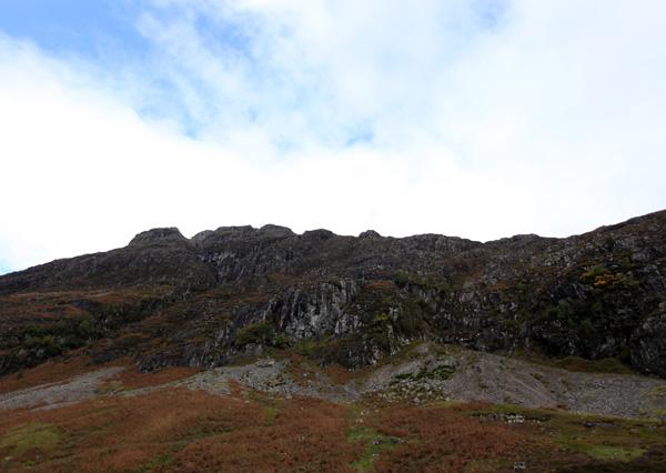 highland16.jpg