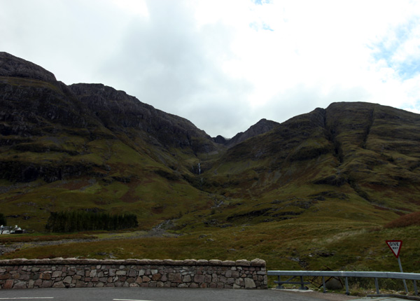 highland17.jpg