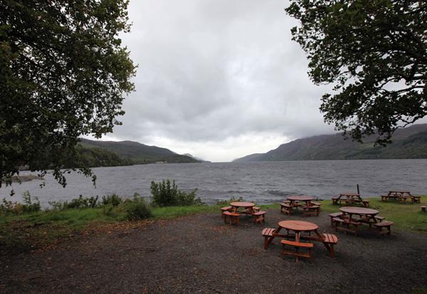 highland20.jpg