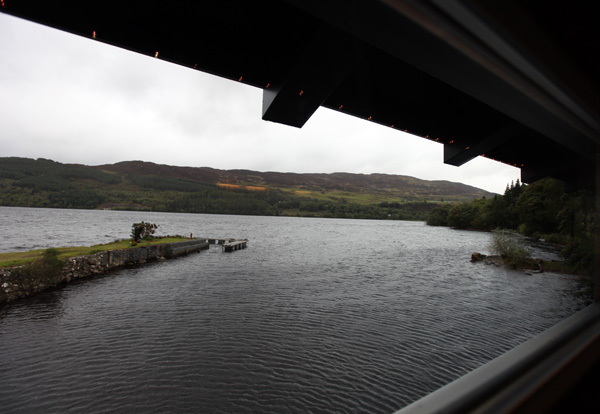 highland21.jpg