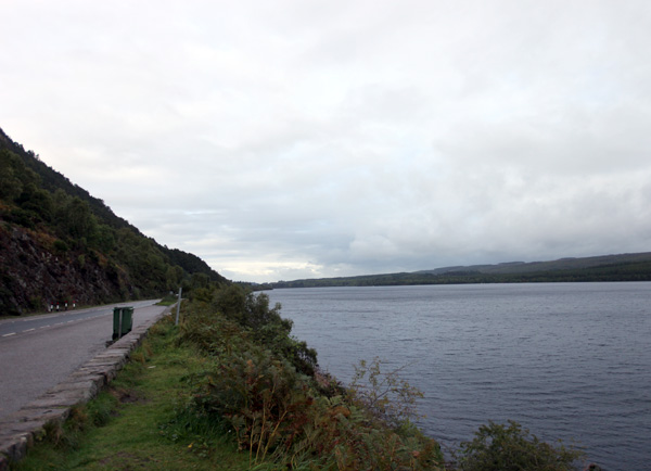 highland26.jpg