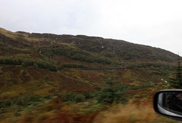 highland3.jpg