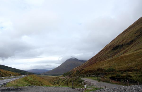 highland4.jpg