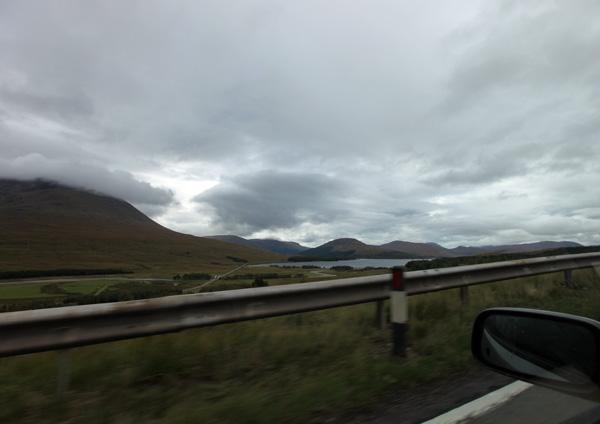 highland5.jpg