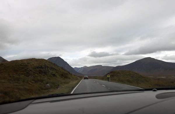 highland6.jpg
