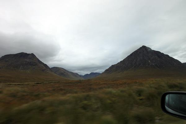 highland7.jpg