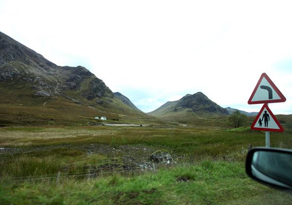 highland9.jpg