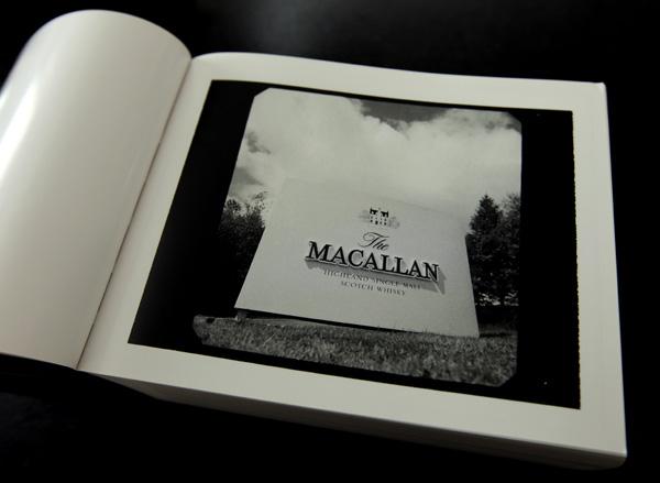macRankin3.jpg