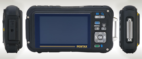 pentaxoptio4.jpg