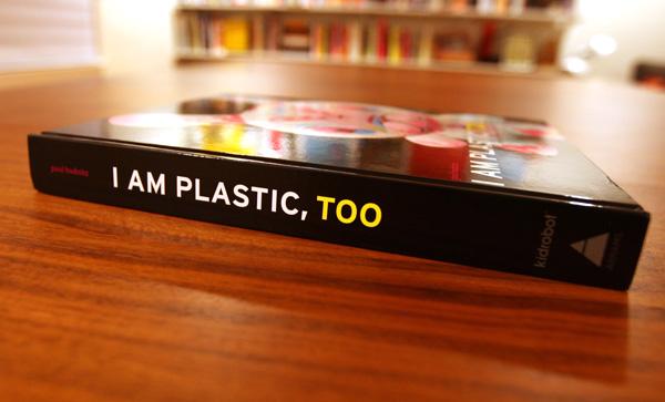 plastic1.jpg