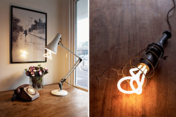 plumen1.jpg